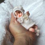 OOAK dolls