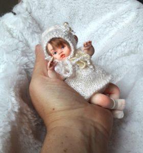 limited edition dolls Kovaleevadoll