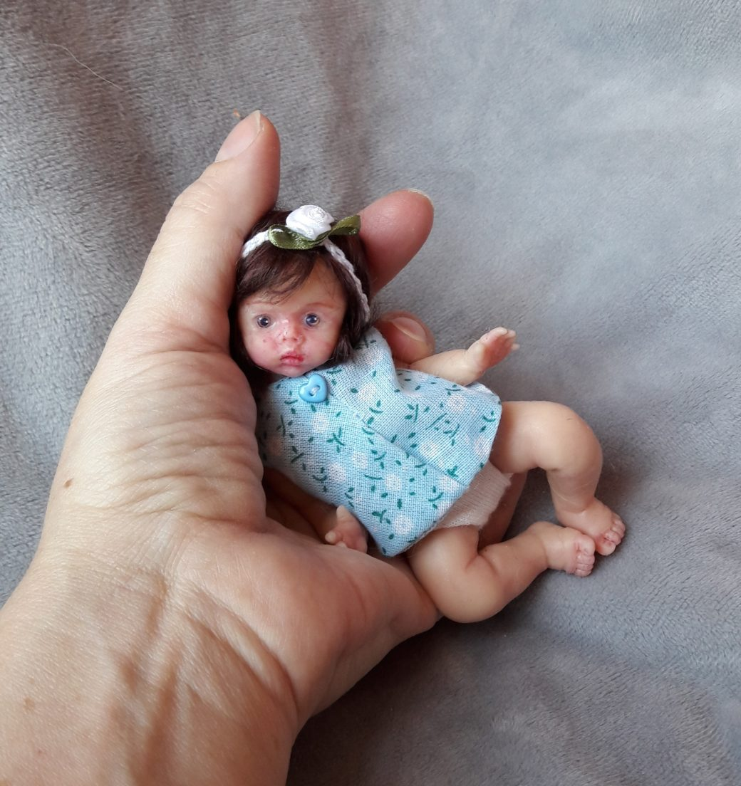 full body silicone doll