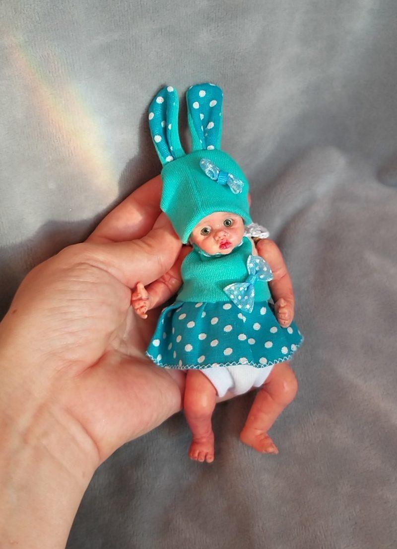 miniature-silicone-babydoll-by-Kovaleva-