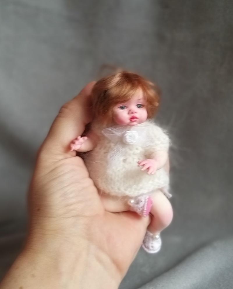 miniature art doll kovalevadoll 04