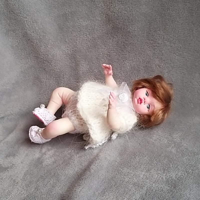 miniature art doll kovalevadoll 09