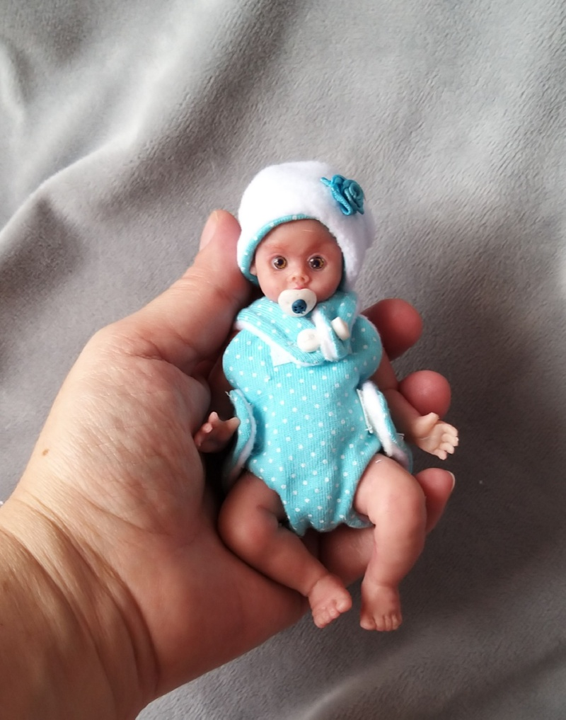 Cute  silicone baby dolls for sale