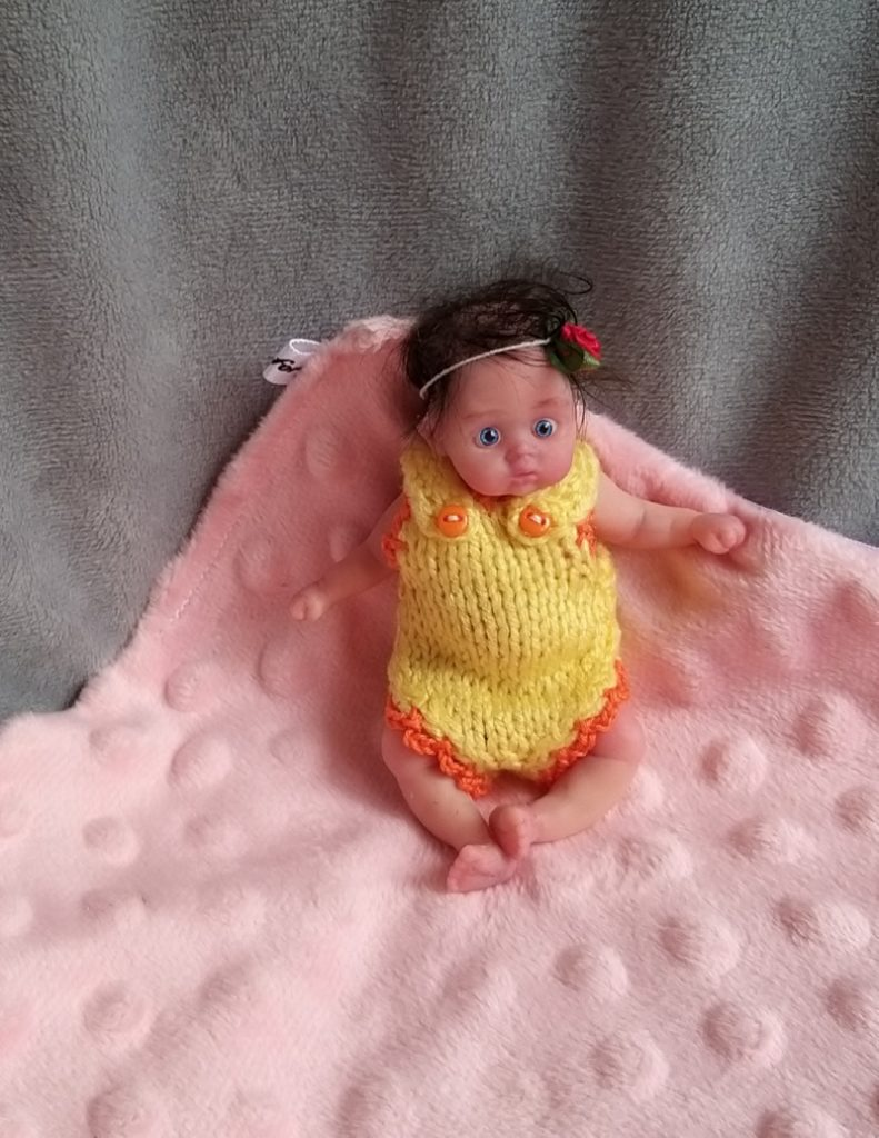 Where to get silicone baby dolls by Kovalevadoll 10
