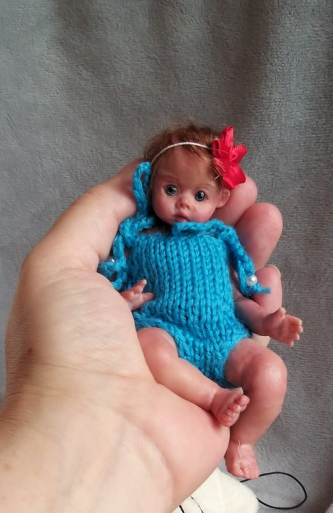 full body silicone reborn baby dolls for sale