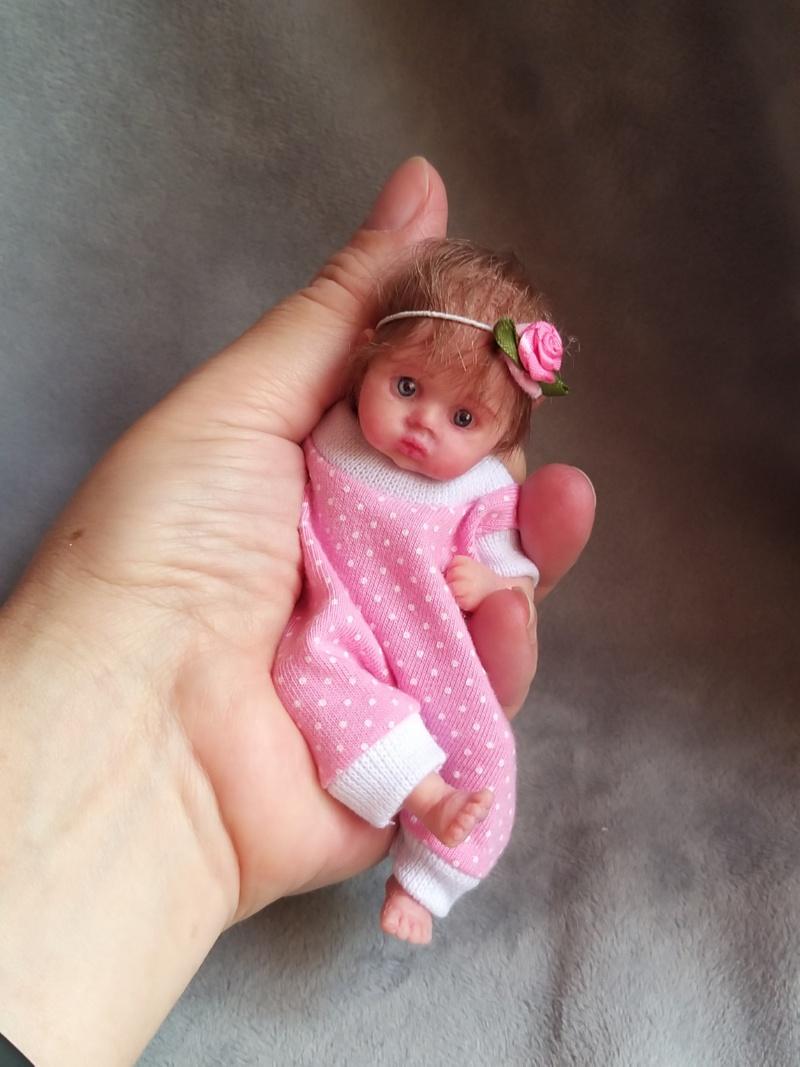 ecoflex silicone baby