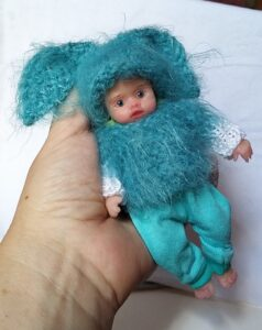 silicone baby doll full body silicone