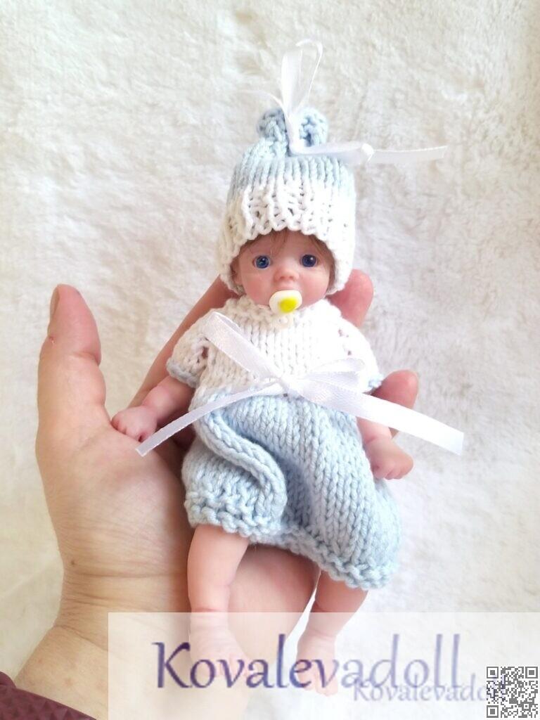 dolls reborn babies sold website