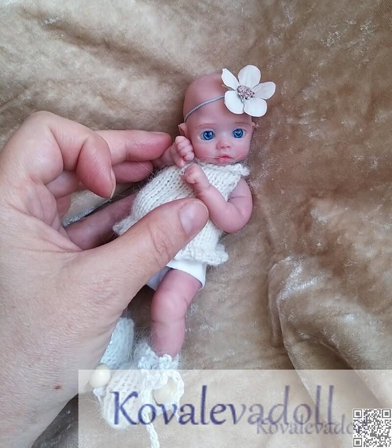 silicone baby shop by Kovaleva Natalya12