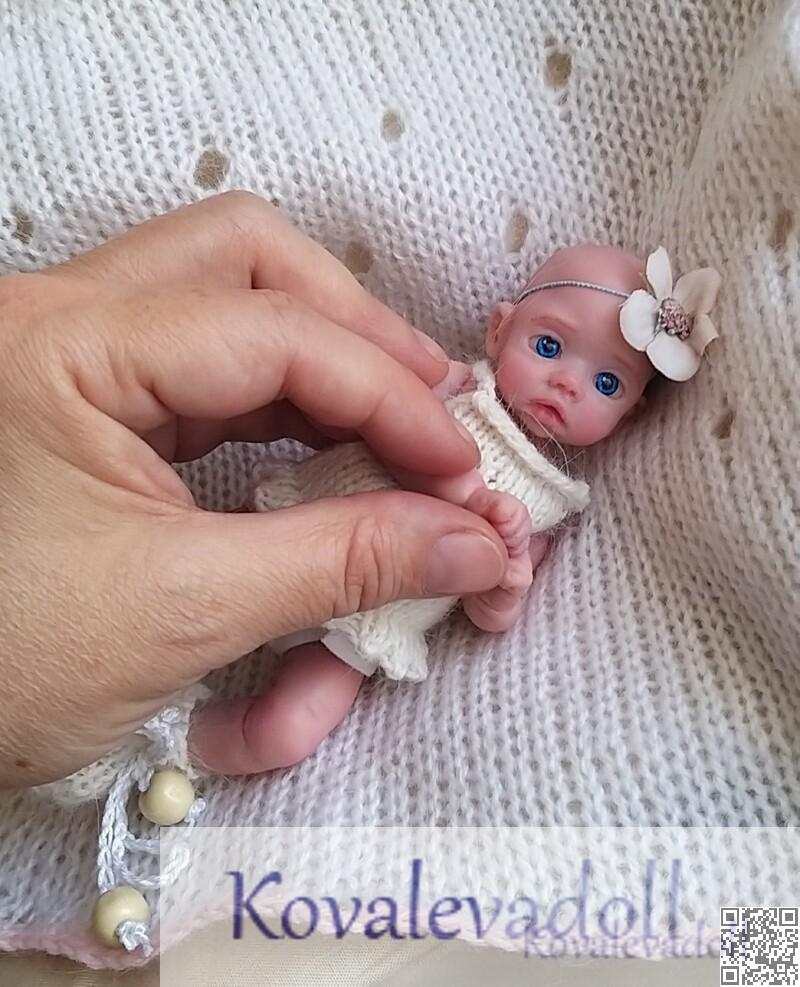 silicone baby shop by Kovaleva Natalya17