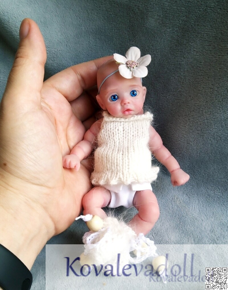 silicone baby shop by Kovaleva Natalya22